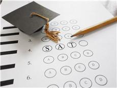 GRE考试一战330分是怎么做到的?5条高分学长备考经验分享解读