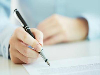 申请美国MBA的留学文书 怎样描述优势和不足?