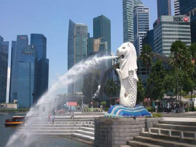 新加坡留学 不同年龄段申请全指南!