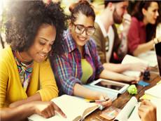 GMAT阅读看不完文章请提升词汇储备和阅读技巧 阅读实用解题思路指点