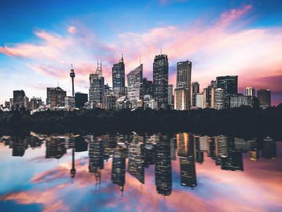 澳洲移民或投资最具代表性的州 六大优势解读