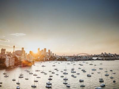 澳洲技术移民申请三步走攻略 速速围观!