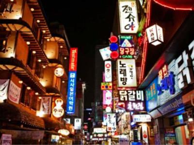 韩国留学住宿如何解决 常见的五种住宿方式