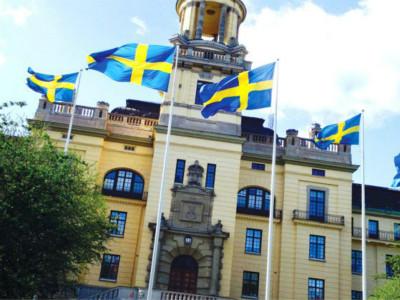 瑞典留学行李准备 过来人告诉你这些要带