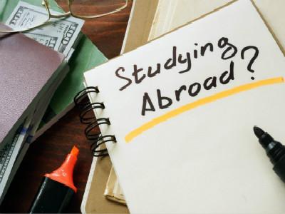 留学文书有多重要 怎么写留学文书