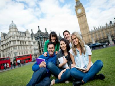 高考不理想能留学吗 怎么通往理想大学?