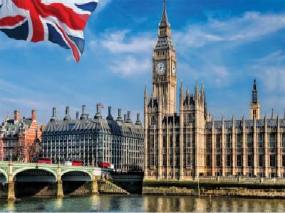 英国留学预科申请 你关心的问题答案都有了