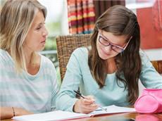 GRE阅读速度如何练习提升?实用快速读文章技巧快来了解一下