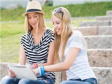 名师讲解GRE阅读文章素材选择和出题思路 了解这些备考练习更有针对性
