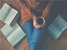GRE阅读如何力保高分冲刺满分?备考练习要从这3个方向入手