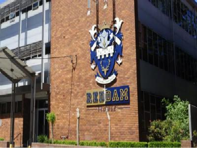 澳洲悉尼一所学校受炸弹威胁 已进行紧急疏散