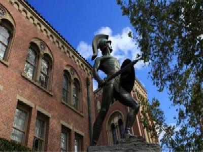 美国南加州大学校医性侵案件升温 警方已着手调查