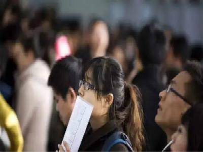 美国留学毕业即失业?在美工作还是回国发展?