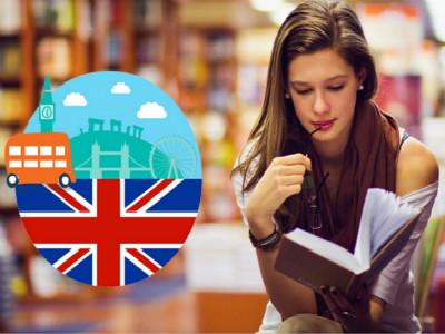 留学先过语言关 学英语六大实用网站