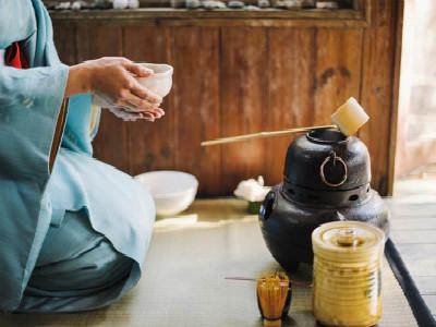 日本留学与生活 这些拜访礼节你一定要知道