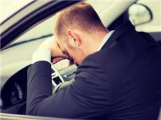 精选经济学人GRE每日双语阅读 多功能改装汽车提升驾驶体验