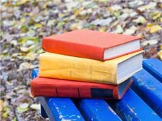 GMAT高分前辈分享1个月短期高效备考计划 提升英语基础缩短考G备考周期