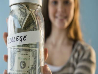 美国留学四年费用那么高?如何才能省钱