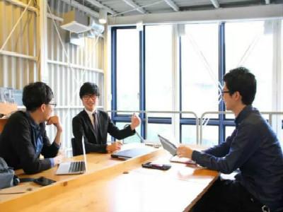 日本留学的中国毕业生就业形势良好 就业率创新高