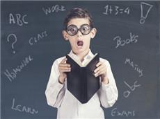 GRE写作展现地道英语功底从词汇开始 用好这些词刷满考官印象分
