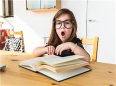 GMAT阅读耗时难点题型解题方法分析 information信息题攻略技巧一览