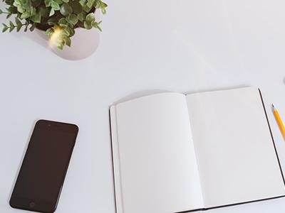 2018年雅思生活技能类考试介绍 考点考试时间费用一览