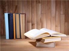 托福词汇记忆经典技巧滚动记忆法分享 速记大量词汇每日背诵规划一览