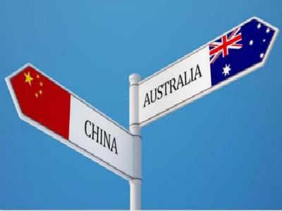 澳洲留学移民要求 利于移民的六类专业