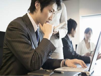 日本计划留住留学生在日就业 增强日本国际竞争力