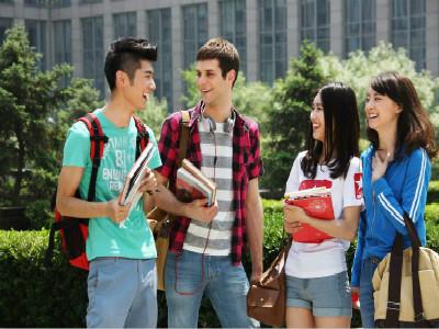 澳洲中国学生人数增长 打破教育出口走弱传言