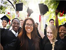 TOEFL盘点托福成绩真实价值作用 托福分数除了留学申请还能这么用