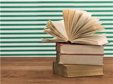 2018托福写作备考精选优质教材推荐 练笔综合和独立写作先看这些好书