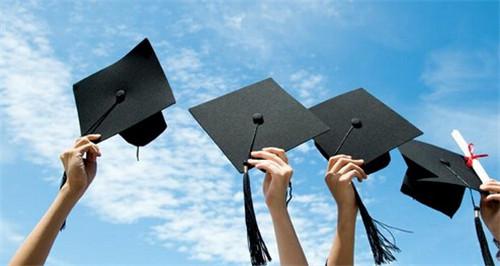 无需高考成绩就能留学?这些欧洲国家推荐给你!