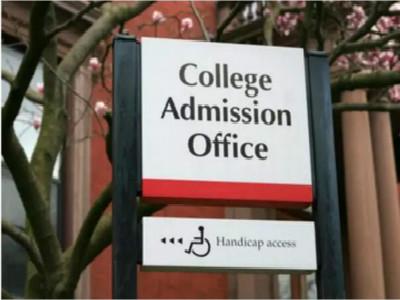 美国大学录取采用新手段 考核申请者