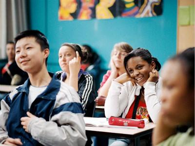 中国普高申请美国名校失败原因 如何能申请成功?