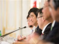 GRE经济学人原版双语阅读 日本政坛无能官二代泛滥