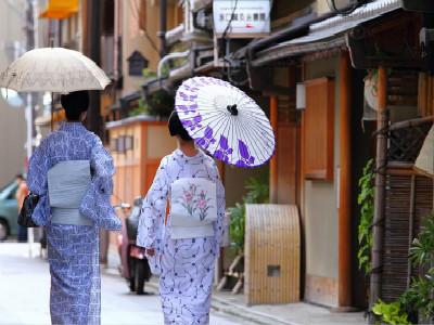 日本扩大引入外国劳工 特定行业日语要求低