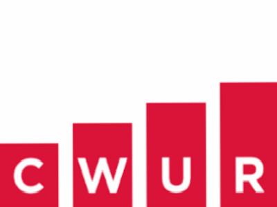 2018-2019CWUR世界大学排名 英美包揽前十