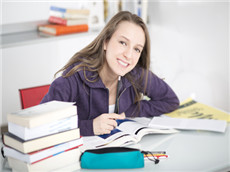 GRE考场提升表现经验浅谈 原来高分考生都是这么用草稿纸的