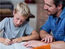 GRE高分备考3条学习经验和考试得分策略指点 这些方法技巧助你成功上分