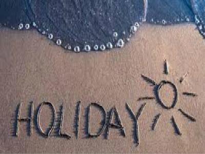 英国留学有哪些假期 留学生可以安排哪些活动?