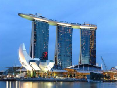 新加坡留学 暑假怎么过才有意义?