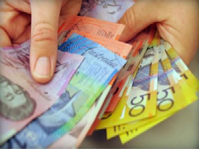 澳人薪资再向前一步 全澳法定周薪上调