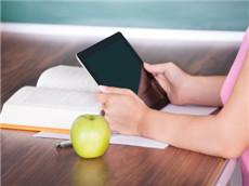 托福阅读词汇有效积累3大方法讲解 除了背词汇书还能这样学生词