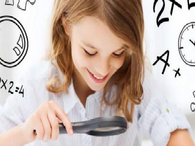 英美澳加及亚洲留学国家 认可高考成绩的大学