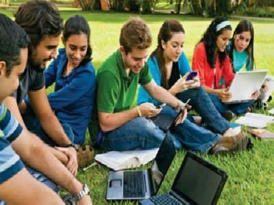 美国大学对亚裔学生的录取标准及评价