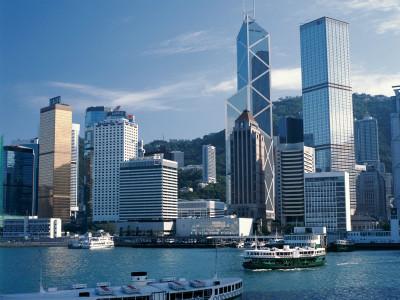 高考后申请香港留学攻略 拿走不谢