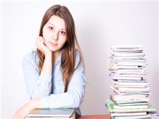 GRE考试哪些词汇错误率更高?形似近义词才是导致扣分罪魁祸首