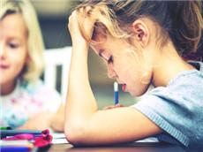 GMAT数学合理备考7个步骤详解 提升学习效率新手考G了解一下