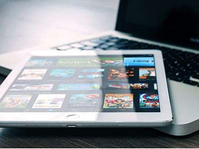 2018雅思阅读模拟练习之PASSAGE3:Britain needs strong TV industry